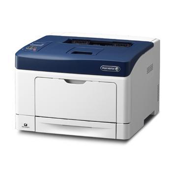 富士施乐 FUJI XEROX A4黑白激光打印机 P355db