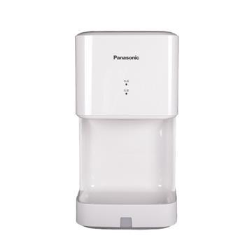 松下 Panasonic 干手机 T09A3C