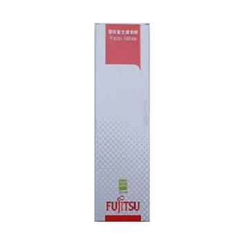 富士通 FUJITSU 色带框/色带架 FR700B/DPK700/710/6750 (黑色) 适用于CFD04系列