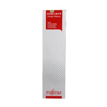 富士通 FUJITSU 色带框/色带架 DPS3200 (黑色) 适用于DPS3200系列