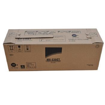 夏普 SHARP 墨粉 MX-235CT (黑色)