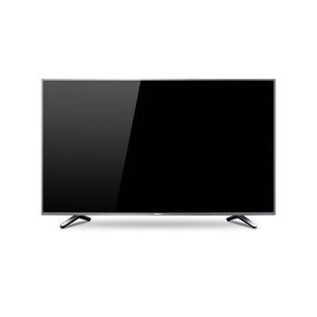海信 Hisense LED液晶电视 LED32H166 32英寸 (BAT) (仅限广东)
