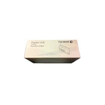 富士施乐 FUJI XEROX 双面器 适用于A3黑白激光打印机 DocuPrint 2108b