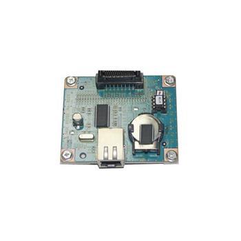 富士施乐 FUJI XEROX 第三方网卡 Silex DS-510 适用于A3黑白激光打印机 DocuPrint 2108b