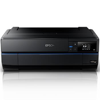 爱普生 EPSON A2+幅面专业照片打印机 P808