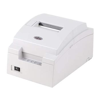 富士通 FUJITSU 票据针式打印机 DPS3200