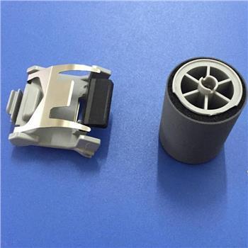 爱普生 EPSON 搓纸轮组件 适用于馈纸式扫描仪DS-510 (仅限上海可售)
