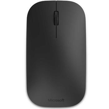 微软 Microsoft 蓝牙鼠标 Designer
