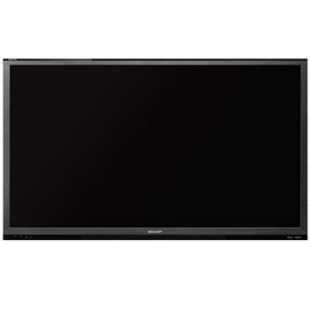 夏普 SHARP 液晶电视 40NX160AH 40英寸