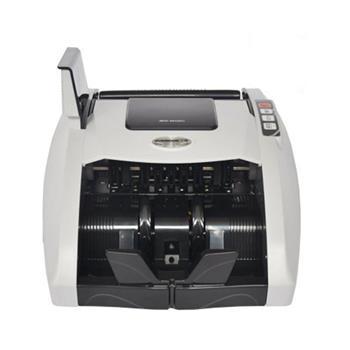 三木 SUNWOOD 点钞机 JBYD-9410(C)