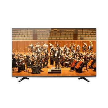 海信 Hisense 液晶电视 LED40K1800 40英寸 (仅限广东)