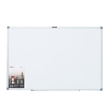 晨光 M&G 标准型易擦白板 ADB98354 600*900mm
