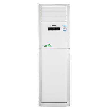 格力 Gree 立柜式空调 KFR-120LW(12568S)NhAc-3 5P, 380V