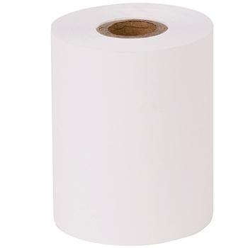 多林 DL Duolin 三层无碳收银纸 宽幅75mm*外径60mm (彩色) 120卷/箱 (120卷起订)