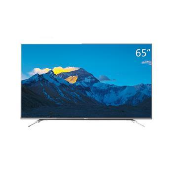 海信 Hisense 液晶电视 LED65K5500U 65英寸
