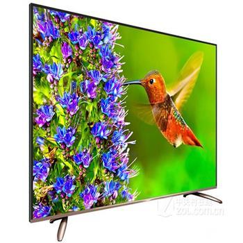 海信 Hisense 液晶电视 LED75XT900X3DU 75英寸 (仅限广东)