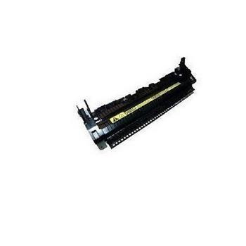佳能 Canon 加热组件 FM4-8446-000000 适用于复印机 2530