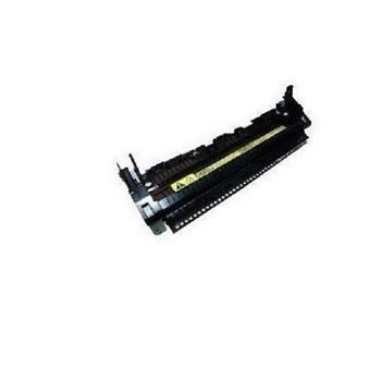 佳能 Canon 加热组件 FM4-8446-FRU000 适用于复印机 2530