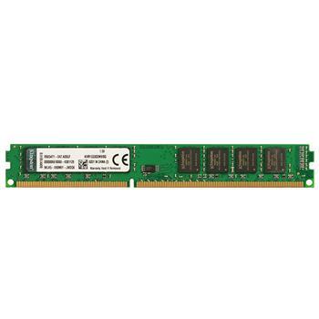 金士顿 Kingston 台式机内存 DDR3 1333 8G