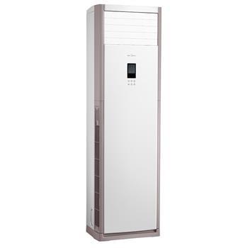 美的 Midea 立柜式空调 KFR-120LW/SDY-PA400(R3) 5P (仅限广东)
