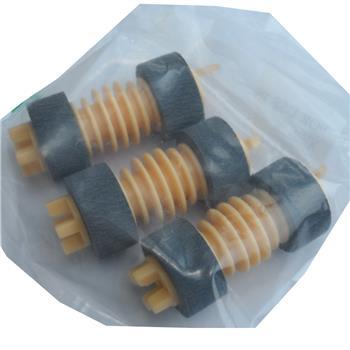 富士施乐 FUJI XEROX 纸盒搓纸轮 604K20530 适用于DC-Ⅲ3007复印机