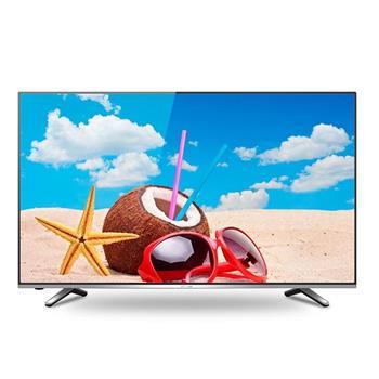 海信 Hisense 液晶电视 LED60K5500U 60英寸 (仅限广东)