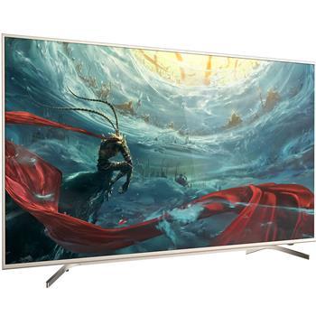 海信 Hisense 液晶电视 LED70MU7000U 70英寸 (仅限上海)