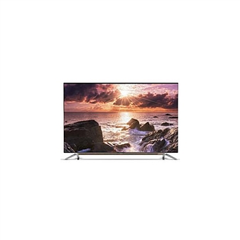 海信 Hisense 液晶电视 LED50H168 50英寸 (仅限上海可售)