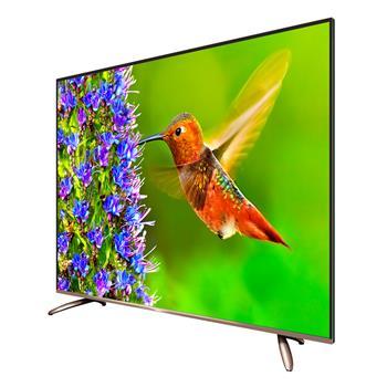 海信 Hisense 液晶电视 LED65MU7000U 65英寸