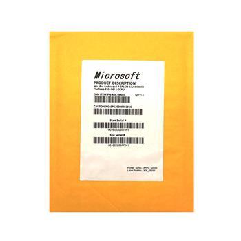 微软 Microsoft Windows 7 旗舰版