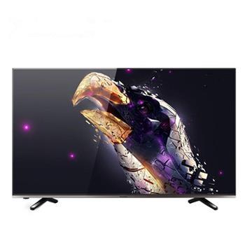 海信 Hisense 液晶电视 LED39K1800 (仅限陕西)