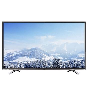 海信 Hisense LED液晶电视 LED58K300U (仅限上海可售)