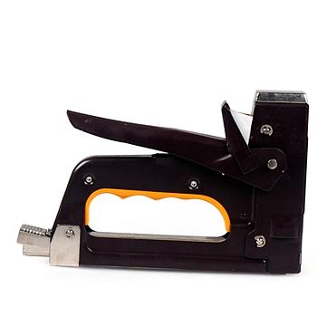 美克司 MAX 高性能手动订书机 TG-A 5个/盒 (适用于T3-13MB订书针)