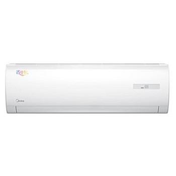 美的 Midea 壁挂式空调 KFR-35GW/DY-DA400(D3)