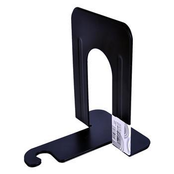 晨光 M&G 办公书立 ABS91707 7寸 (蓝色、黑色) (颜色随机)