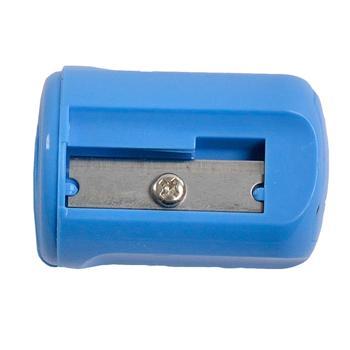 手牌 SDI 卷笔刀 0137 48个/盒