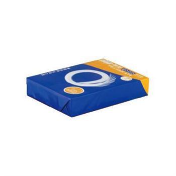 传美 TRANSMATE 2000 复印纸 16K 70g 500张/包 10包/箱 整箱起订