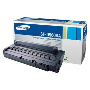 三星 SAMSUNG 硒鼓 SF-D560RA/XIL (黑色)