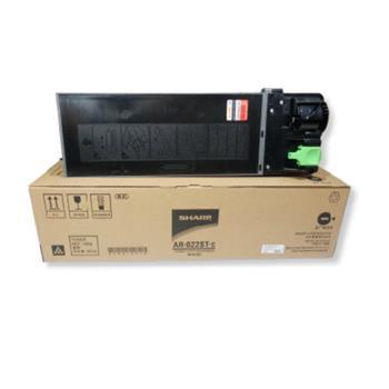 夏普 SHARP 墨粉 AR-022ST (黑色)