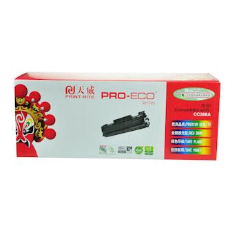 天威 PRINT-RITE 硒鼓 HP-1007(CC388A) TRH362BPEJ/TFHE15BPEJ (黑色)