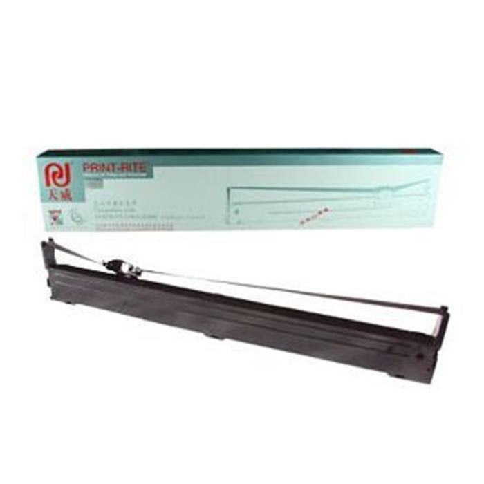 天威 PRINT-RITE 色带框/色带架 EPSON-LQ2090/LQ1600KIIIH/136KW RFE052BPRJ2 (黑色)