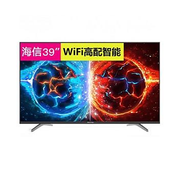 海信 Hisense 电视机 LED39N2600
