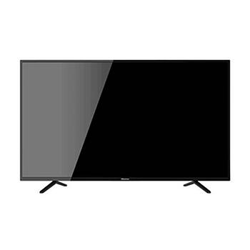 海信 Hisense 2K智能电视 LED49H2600 (底座、挂架二选一,请下单时注明)