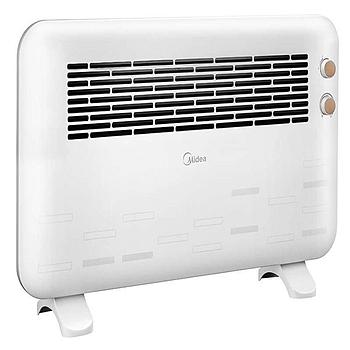 美的 Midea 取暖器 NDK22-15D1