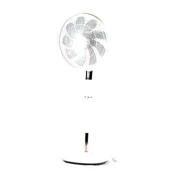 美的 Midea 电风扇 FS40-17CR
