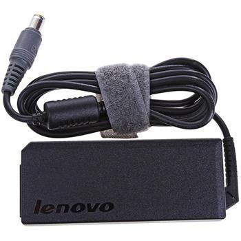 联想 lenovo ThinkPad 电源适配器 0B47026 65W (零售包装)