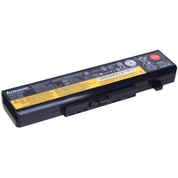 联想 lenovo 笔记本电池 0A36311 6 芯增强型 ( 适用于E430/E530系列)