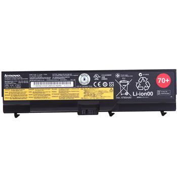 联想 lenovo 笔记本电池 0A36302 6芯 ( 适用于T430/T420/T410/T530/T520/T510/L430/W530/W520系列)