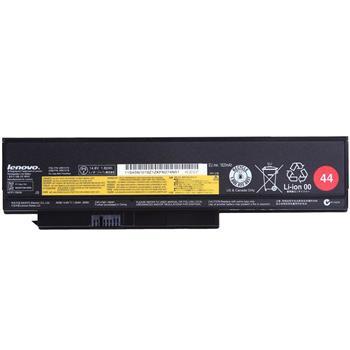 联想 lenovo 笔记本电池 0A36305 4芯 (适用于X220/X230)