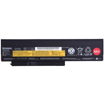 联想 lenovo 笔记本电池 0A36306 6芯 (适用于 X220/X230)